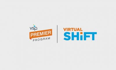 Resilience of Eye Care Providers To Take Center Stage at Virtual SHiFT Event
