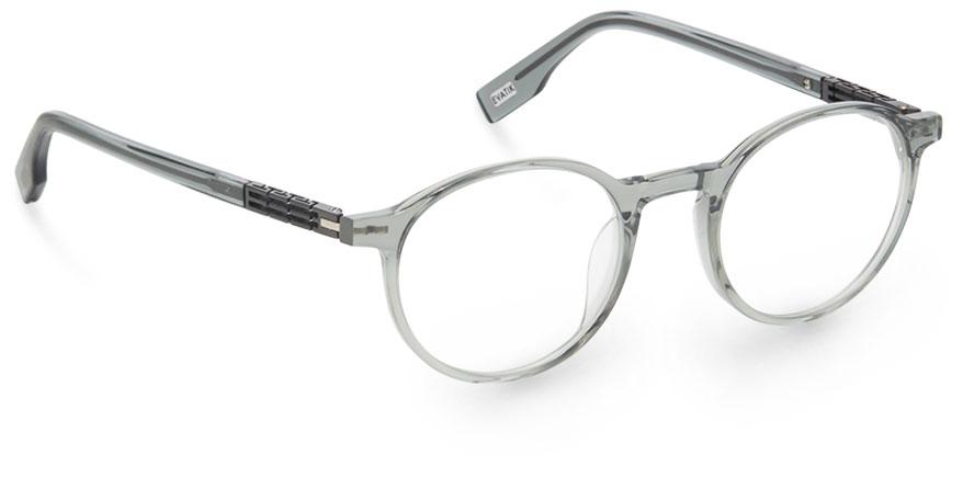 Evatik eyeglasses