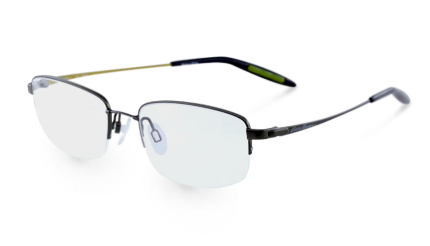 EDDIE BAUER EB32045 eyeglasses