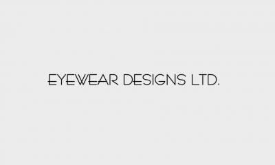 Eyewear Designs Announces Launch of New Website