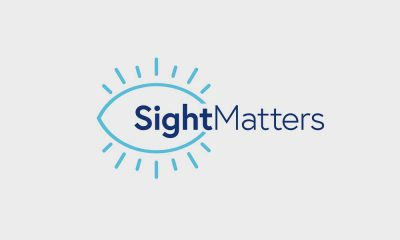 Prevent Blindness andBausch + Lombto Launch Year-Long Video Series