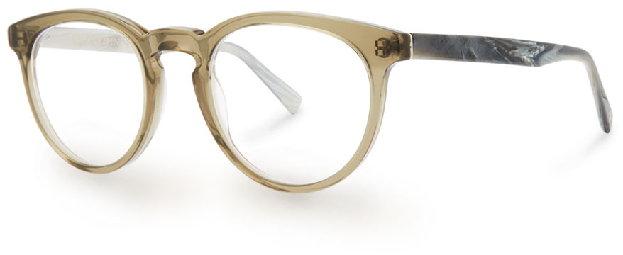 OGI eyewear eyeglasses