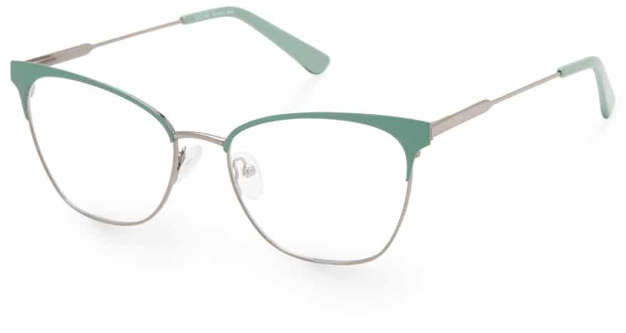 Rachel Roy eyeglasses