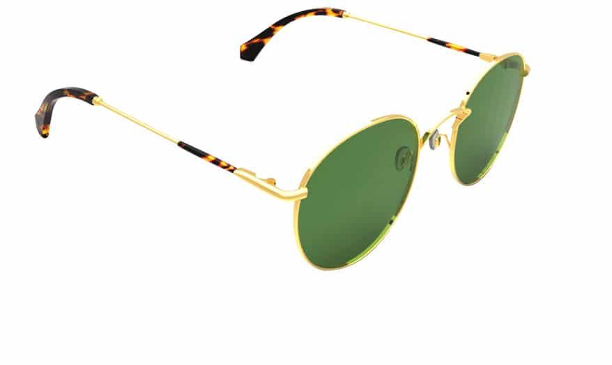 Alexandros sunglasses