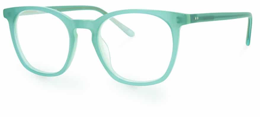 Dolabany eyeglasses