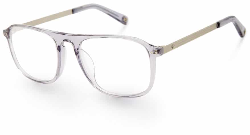 SPERRY's Spring Collection eyeglasses