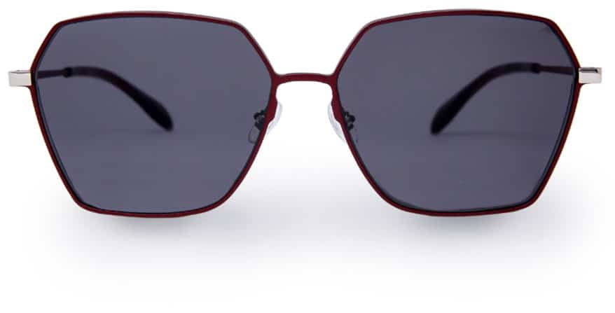 MITA sunglasses