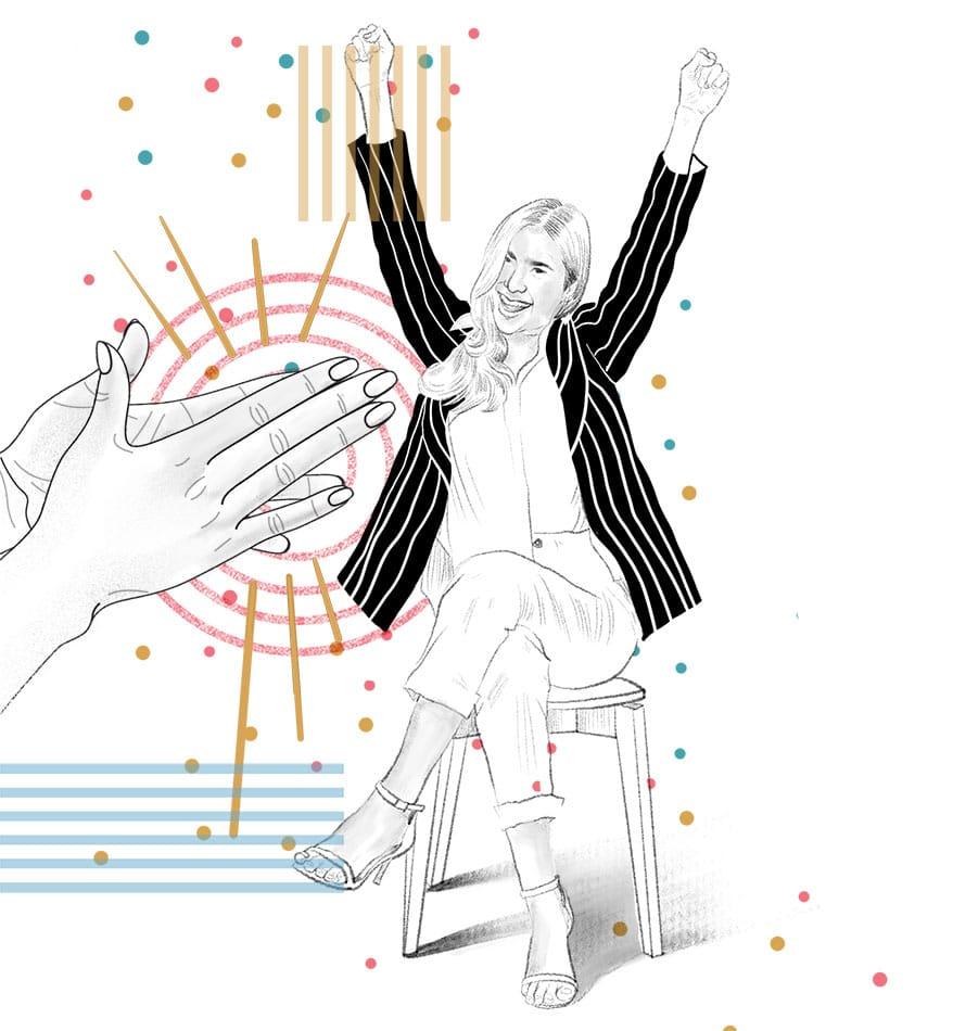22 Company Culture Tips to Build a Driven, Happy Team