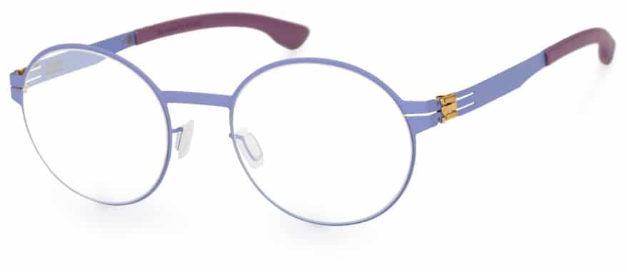 ic! Berlin eyeglasses
