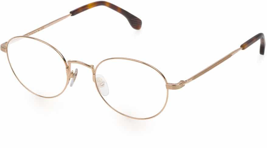 Derigo eyewear