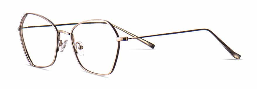 Erkers eyeglasses