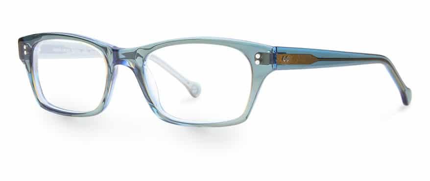 EyeOs eyeglasses