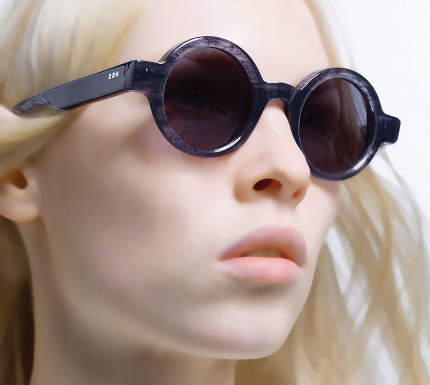 Komono eyewear