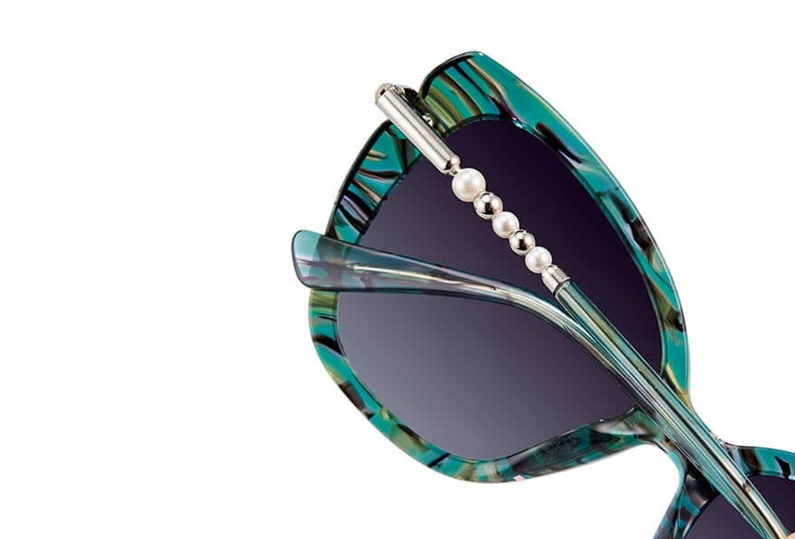 L'Amy-Ann-Taylor eyewear