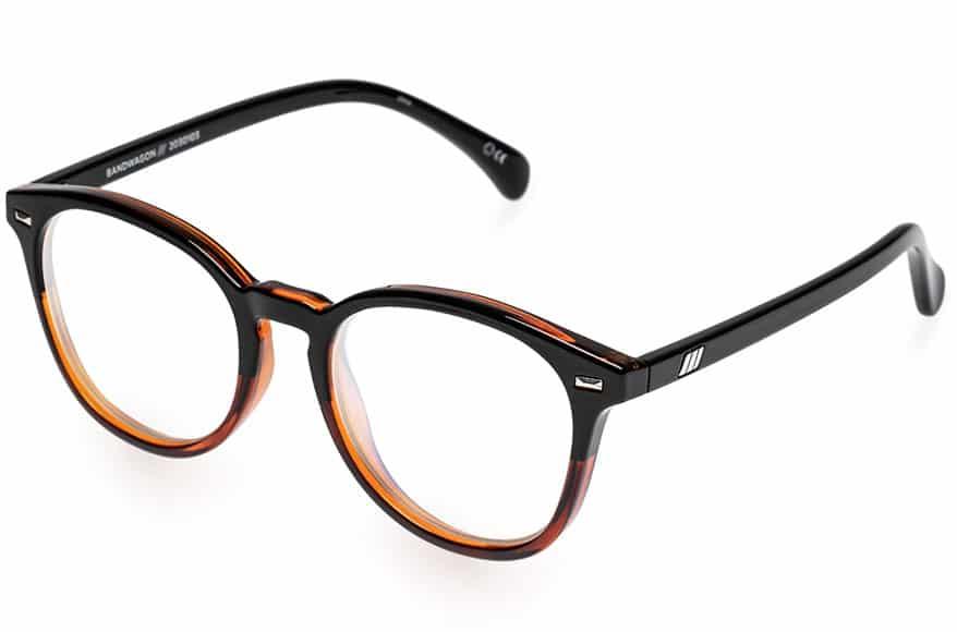 LeSpecs eyewear