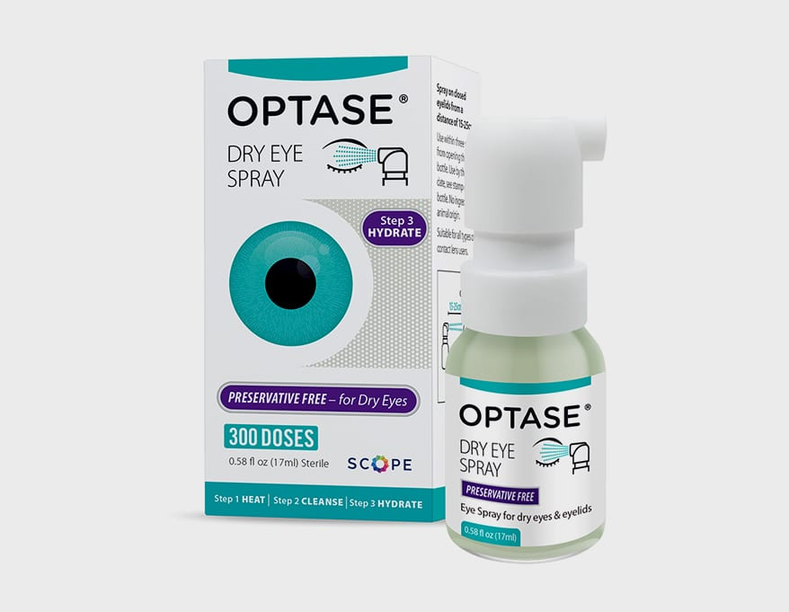 OPTASE-US-2020-Eye-Spray-&-Bottle-left