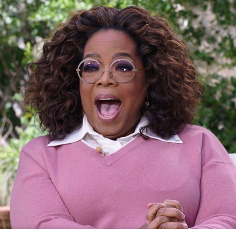 Oprah in Götti … and More Celebrity Eyewear Picks