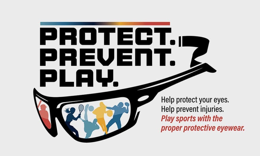 ISVA Launches Protect.Prevent.Play