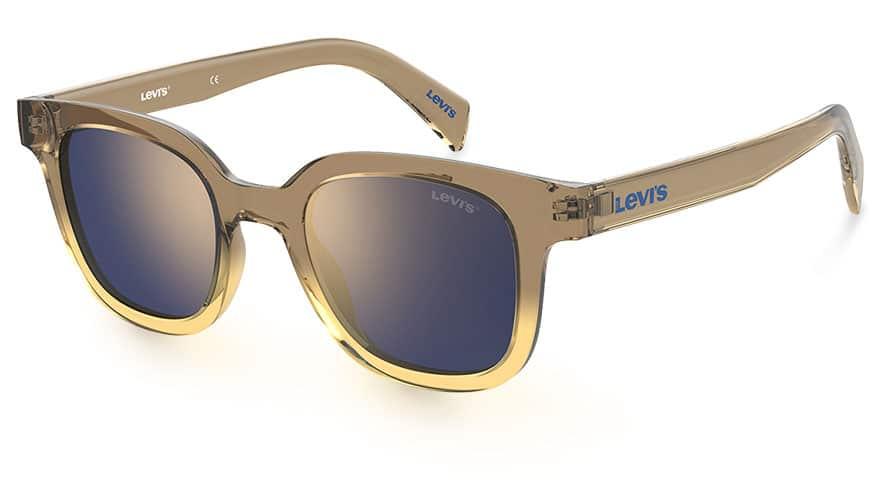 Levi's sunglasses