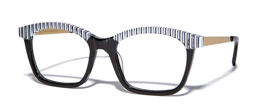 Tree Spectacles eyewear