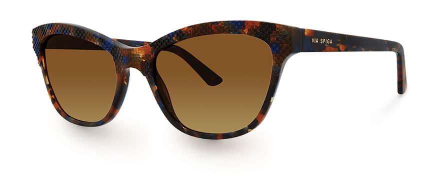 Via Spiga sunglasses