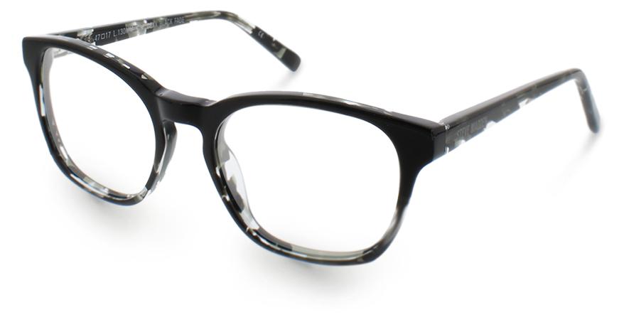 Steve Madden kids eyeglasses