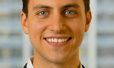 Shopko Optical Welcomes New Vice President of Strategic Development