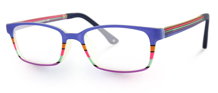 Dolabany kids eyeglasses