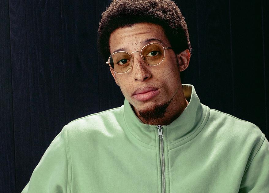 Felix Gray gamer glasses