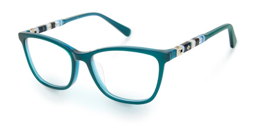 Sperry kids eyeglasses