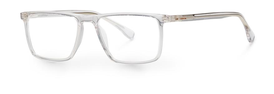 Modz Kids eyeglasses