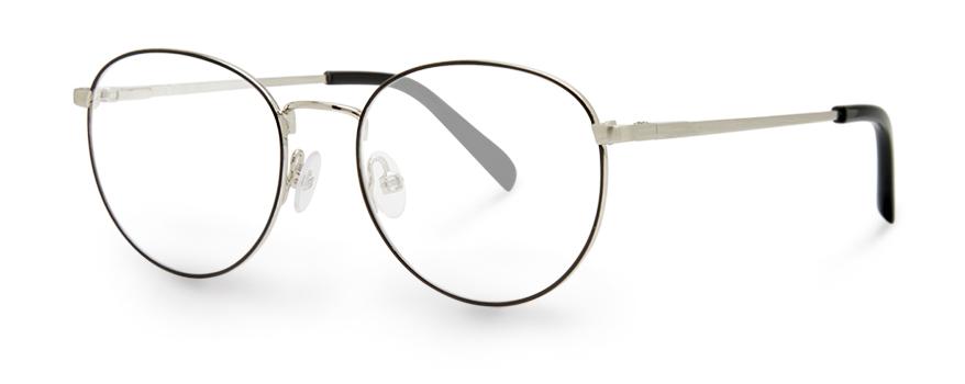 OGI Kids kids eyeglasses
