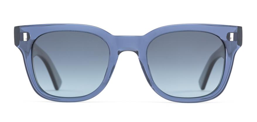 SALT-A'Maree-Un sunglasses