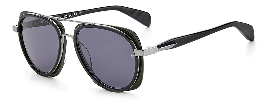 Safilo sunglasses