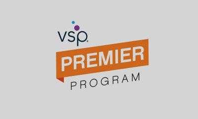 VSP Global's Premier Program Announces Lens Partnership