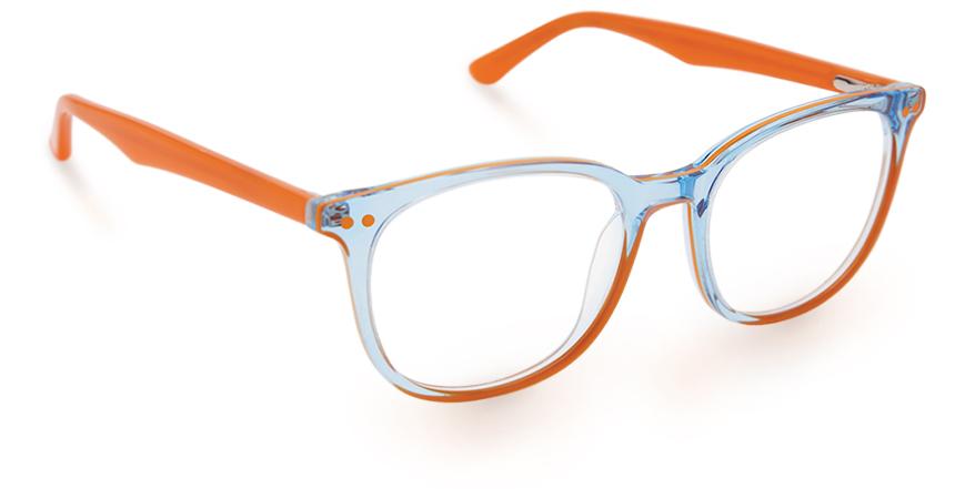 Superflex Kids eyeglasses
