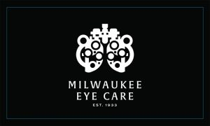 Milwaukee Eye Care eyewear marketing