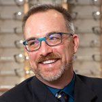 Dr. Nathan Bonilla-Warford