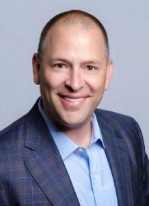 Aurion Biotech Names CEO