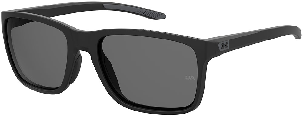 Safilo Introduces Under Armour's First-ever Optical Collection