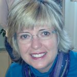 Dr. Cathy Doty