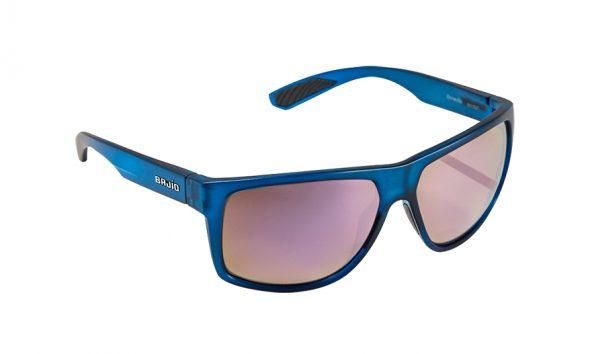 Bajío sunglasses