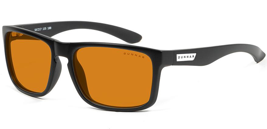 Gunnar sunglasses