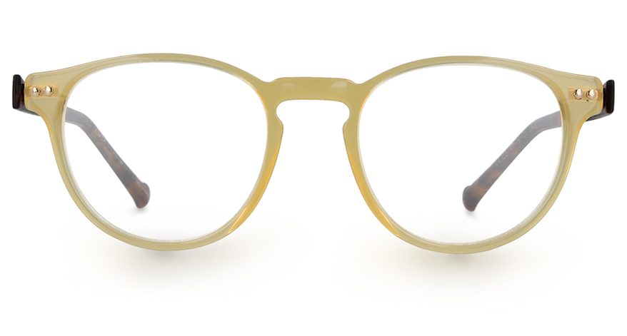 iGreen eyeglasses