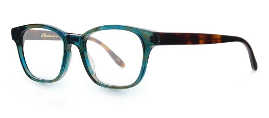 Kala eyeglasses