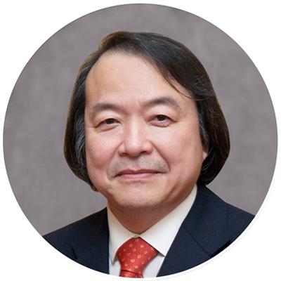 Aurion Biotech Appoints Professor Shigeru Kinoshita, MD, PhD, to Its Medical Advisory Board