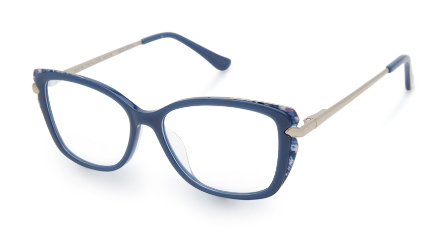 Eco Green optical styles from ANN TAYLOR