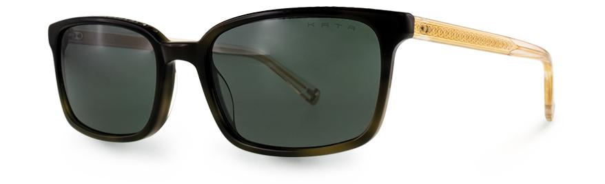 Kata sunglasses