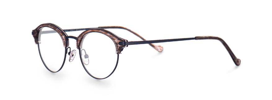 NW77TH eyeglasses