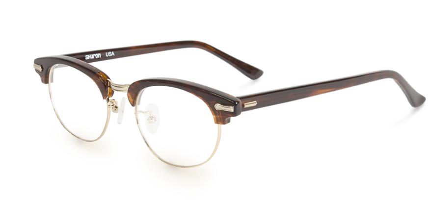 Shuron eyeglasses